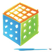Discover the Discovery Cube