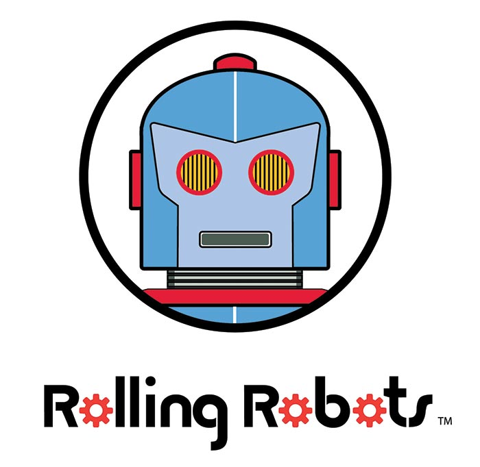 RollingRoberts