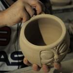 clay-hawaiian-maker