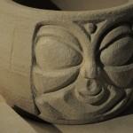 clay-hawaiian-maker-detail