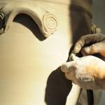 claypot-hands