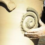 claypot-spirl