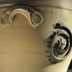 claypot-swirl