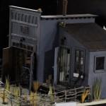dollhouse-haunt_station