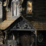 dollhouse_front