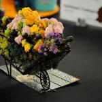 floral-wheelbarrow